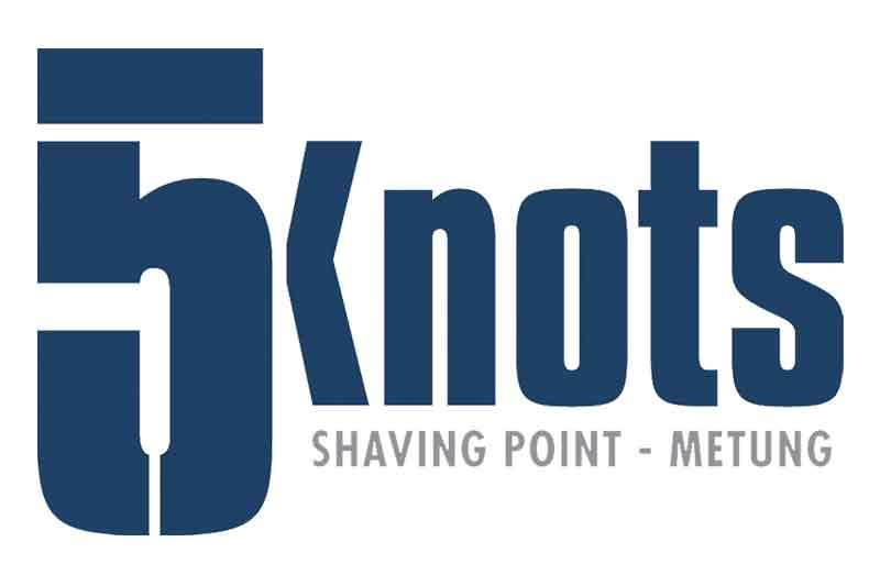 5-knots-metung