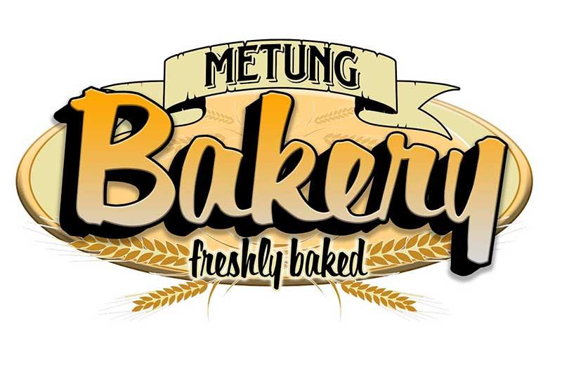 bakery-in-metung