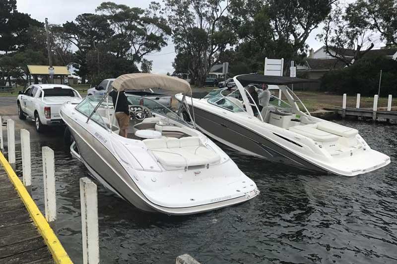 boat-storage-metung