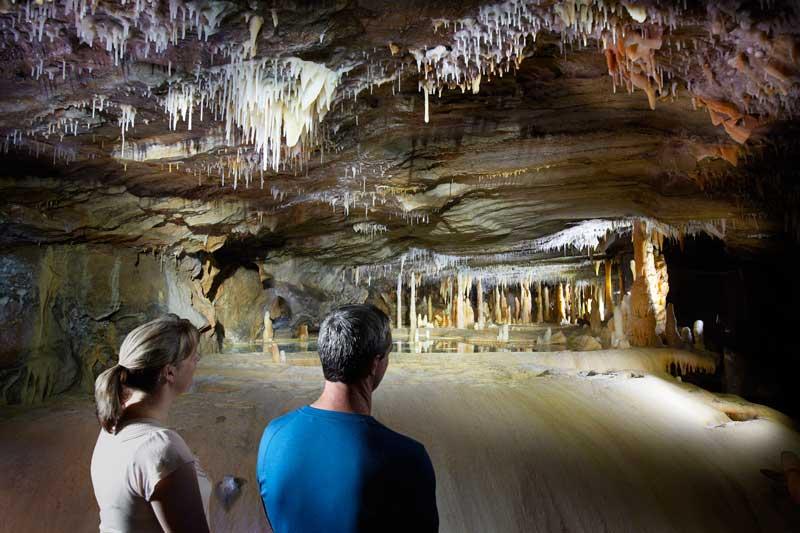 buchan-caves