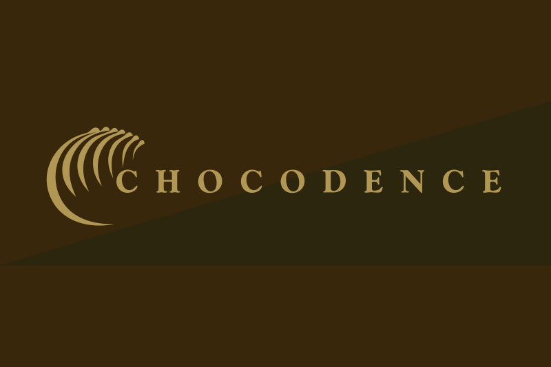 chocdence-metung