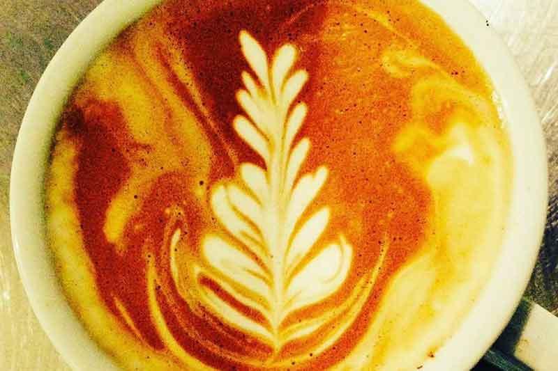 coffee-in-metung