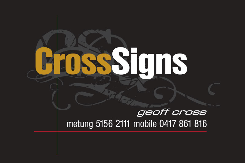 cross-signs-metung