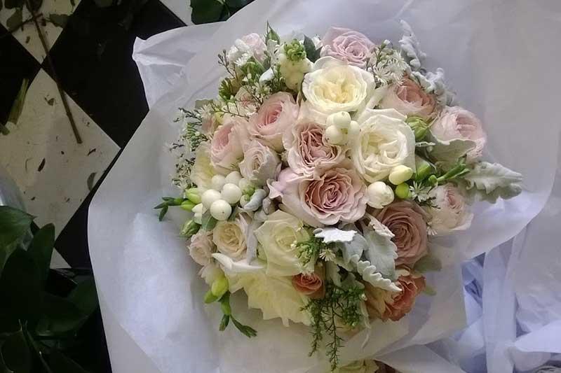 florist-metung