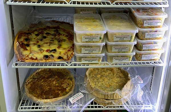 food-in-metung-bellas-providore-2