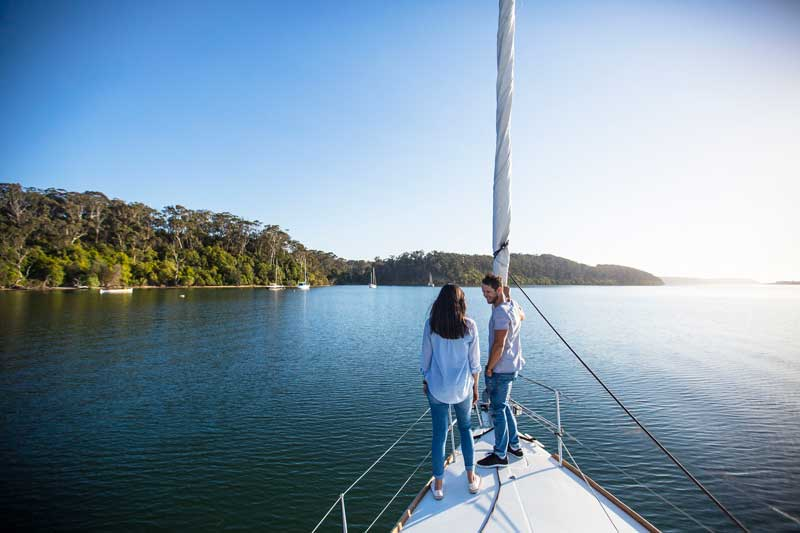 gippsland-lakes-accommodation