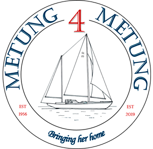metung-for-metung