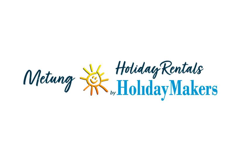 metung-holiday-rentals
