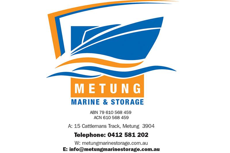 metung-marine-storage