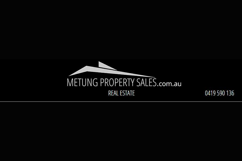 metung-property-sales