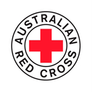 metung-red-cross