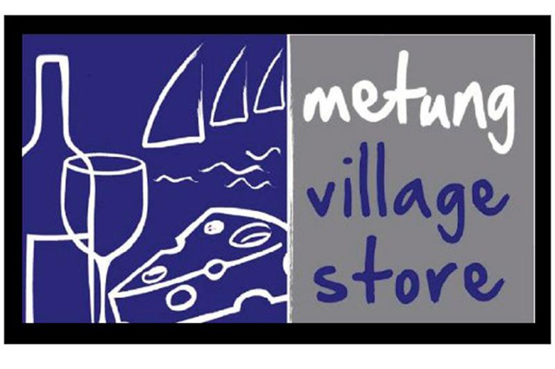 metung-village-store
