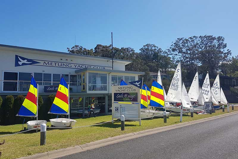 metung-yacht-club