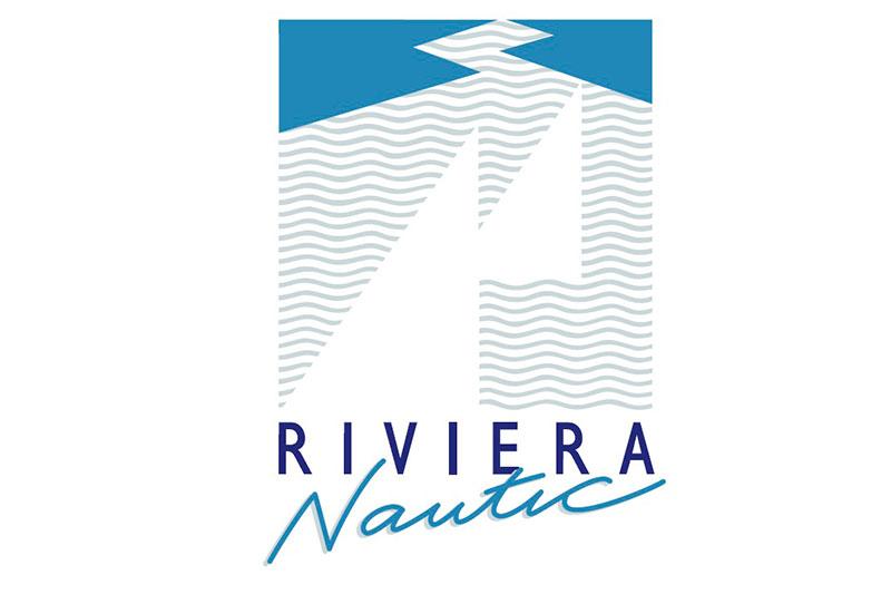 riviera-nautic-metung