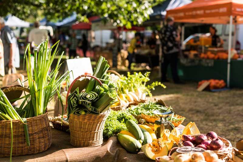 famers-market-metung