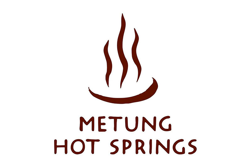 metung-hot-springs