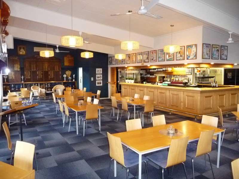 metung-food-yacht-club