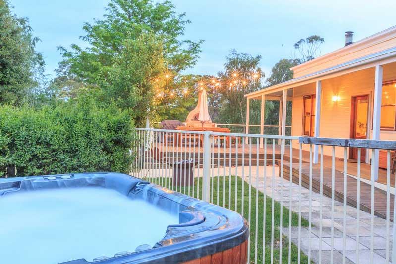 nungurner-airbnb